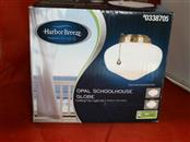 HARBOR BREEZE Light/Lamp 0338705